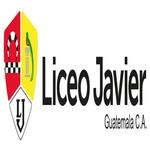 Liceo-Javier-Tutorias-privadas-en-guatemala