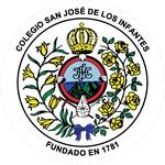 colegio-infantes-clases-tutorias-privadas-guatemala