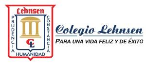 colegio-lehnsen-clases-tutorias-privadas-guateamala