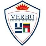 colegio-verbo-clases-tutorias-privadas-guatemala