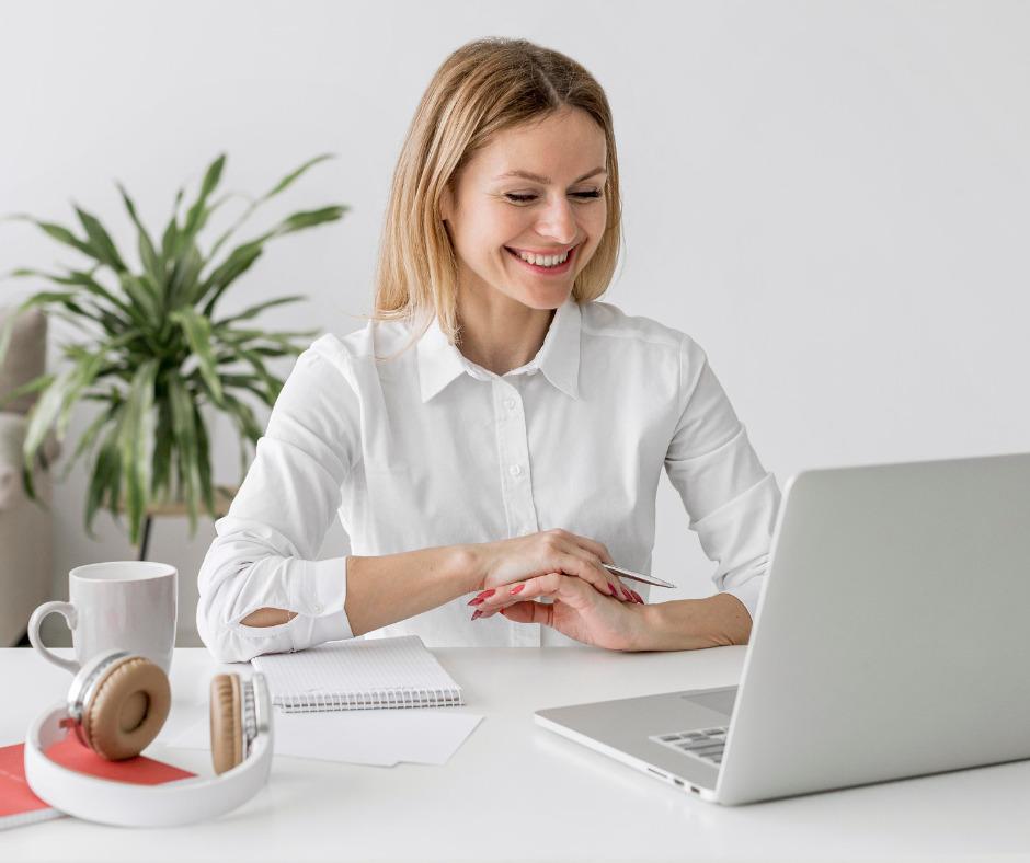 tutorías en línea