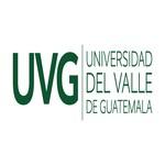 universidad-del-valle-guatemala-tutorias-privadas-en-casa-guatemala