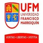 universidad-francisco-marroquin-clases-tutorias-privadas-guatemala