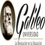 universidad-galileo-tutorias-privadas-en-casa-guatemala