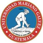 universidad-mariano-galvez-clases-tutorias-guatemala