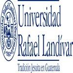 universidad-rafael-lanvidar-clases-tutorias-privadas-guatemala