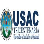 universidad-san-carlos-tutorias-en-guatemala